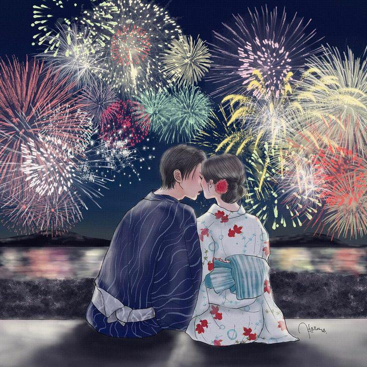 Sưu tầm ảnh đẹp: Chap 1107 - Happy new year cả nhà