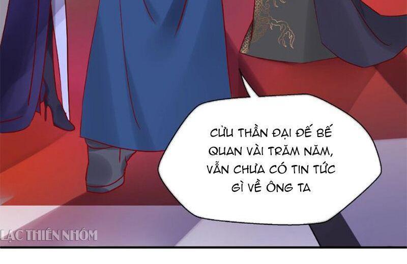 Ma Tôn Muốn Ôm Ôm: Chapter 11