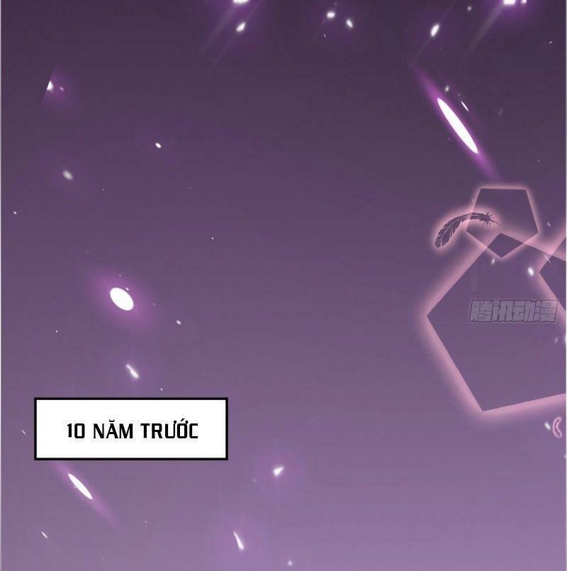Giang Sơn Mỹ Nam Nhập Trướng Ta: Chapter 17