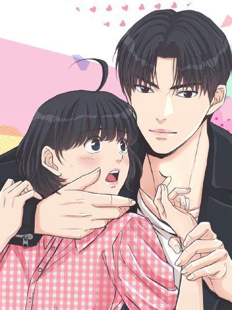 Hana và Mr.kiêu ngạo