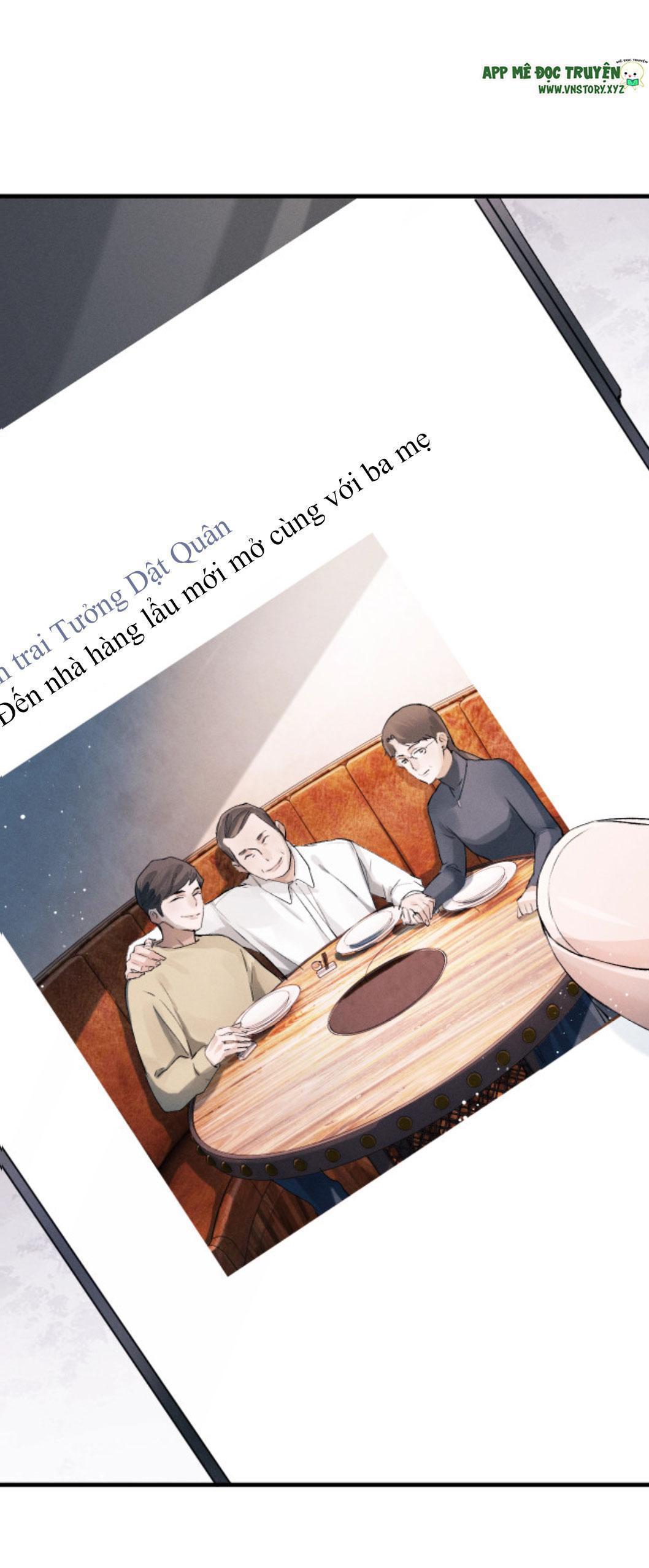Ngang tàng: Chương 13: Anh ngầu chọc thủng trần nhà?!