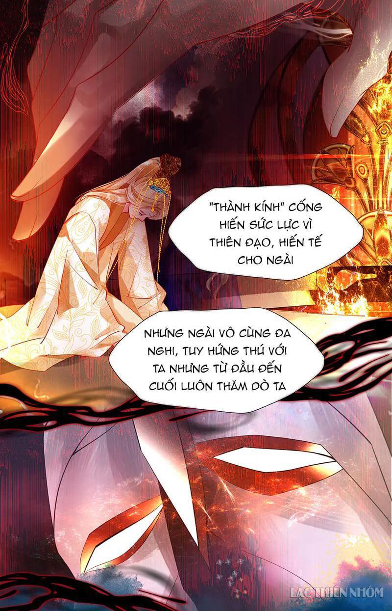 Ma Tôn Muốn Ôm Ôm: Chapter 65