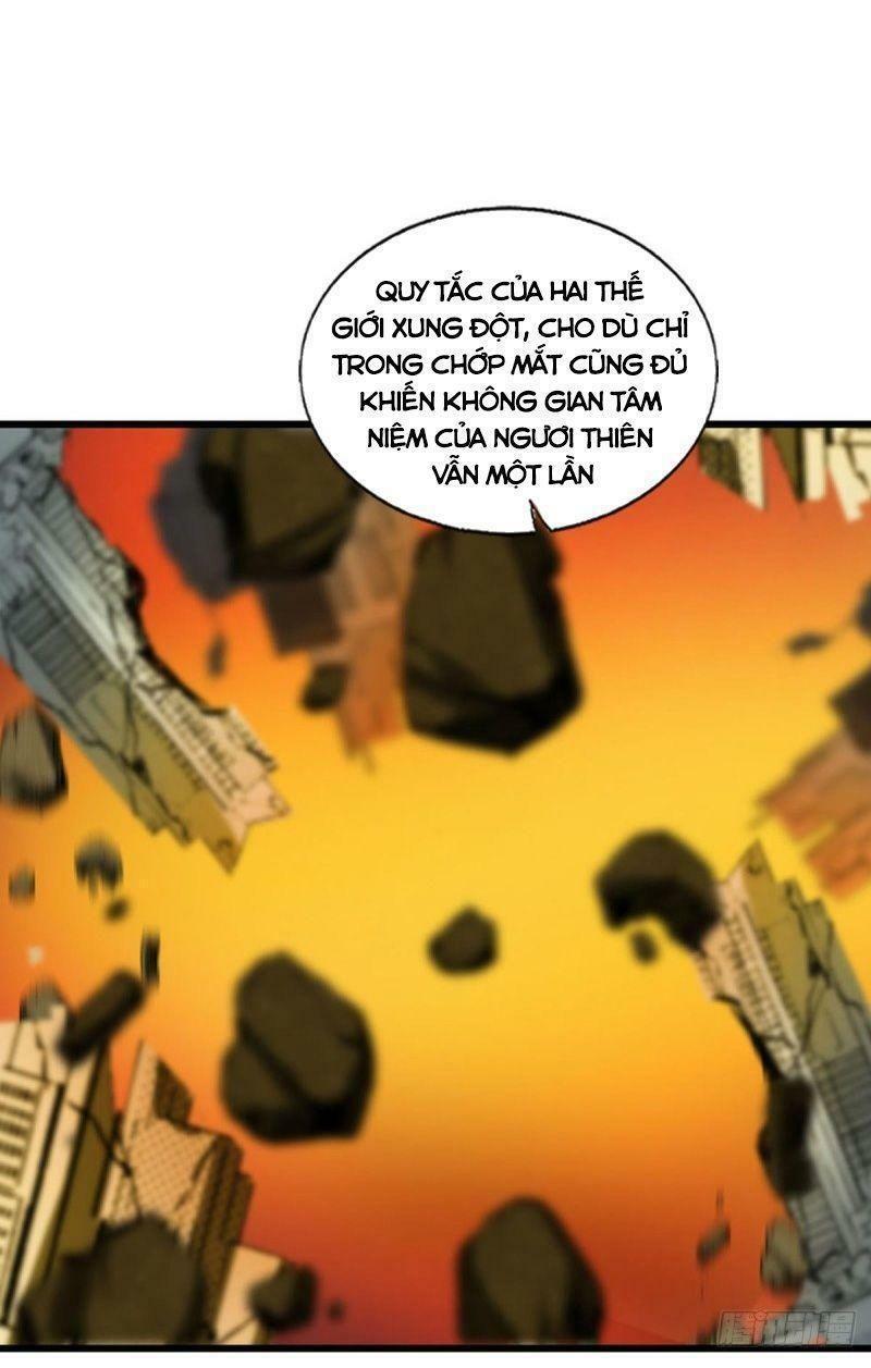 Trọng Sinh Thành Cậu Vàng Tại Dị Thế: Chapter 210