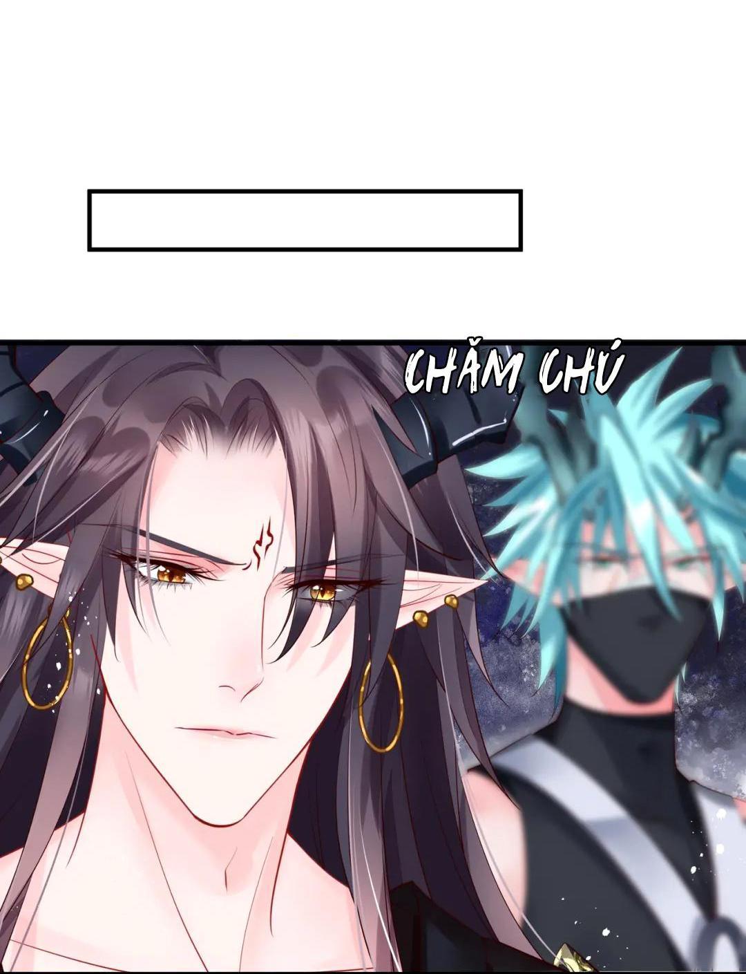 Ma Tôn Muốn Ôm Ôm: Chapter 75