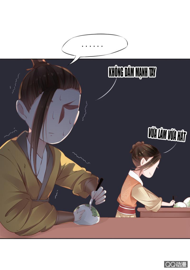 Solo Đi Vương Gia: Chapter 98