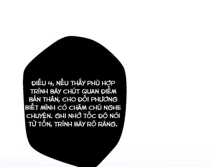 Cuộc chiến tình yêu chap 30 - Trang 124