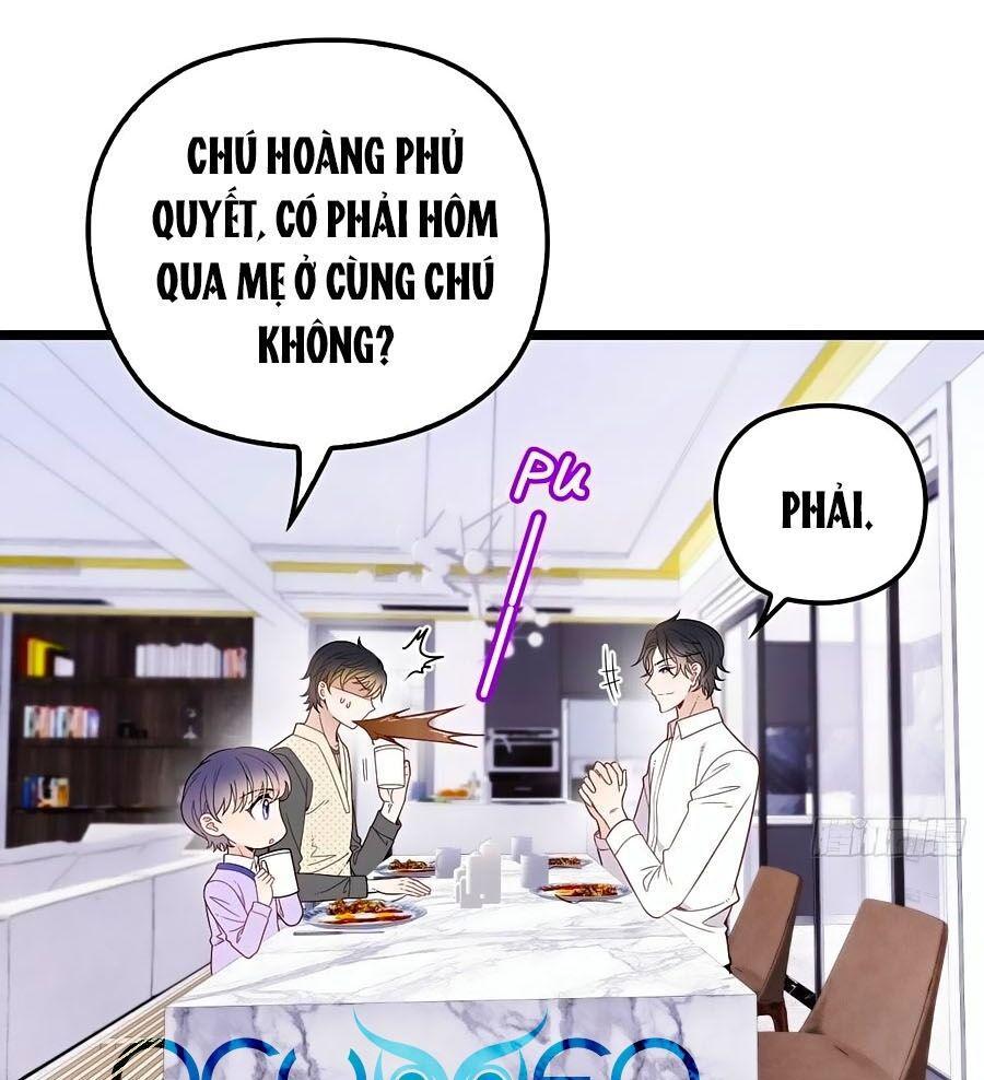 Cô Vợ Mang Thai Một Tặng Một: Chapter 67