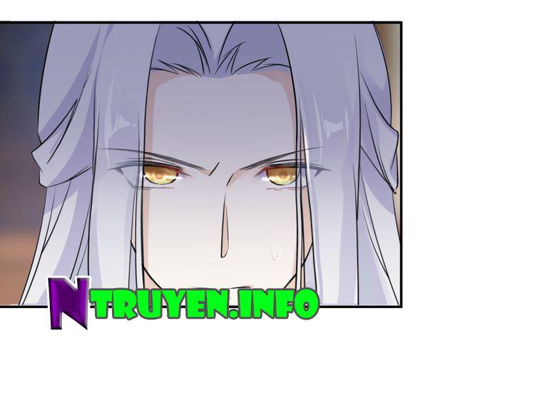 Shinazu no Shoujo wa Hyakki to Chigiru: Chapter 8.2