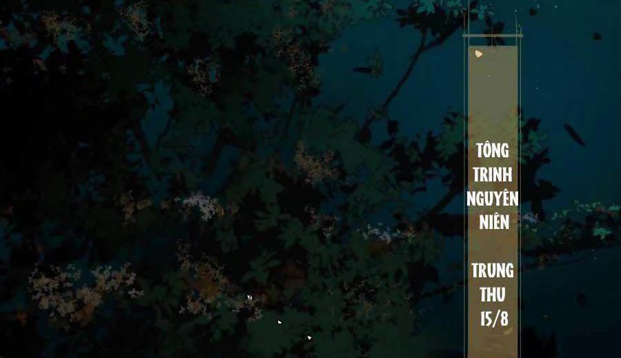 Mối Quan Hệ Không Hoàn Hảo: Chapter 87