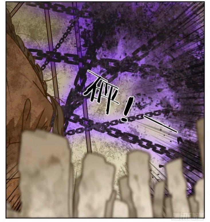 Yêu Quái Tửu Quán: Chapter 9: Hoa bất tử (Phần 3)