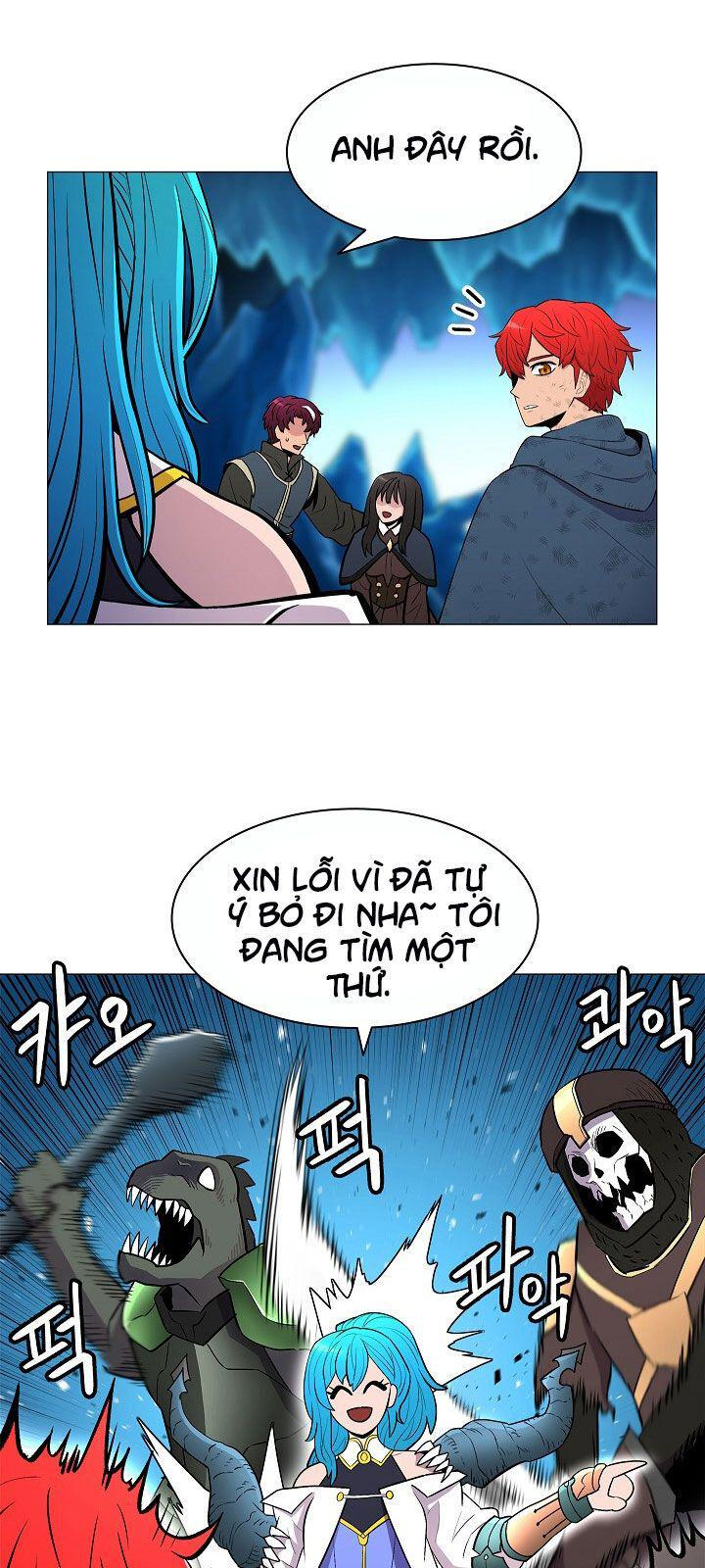 Updater: Chapter 22