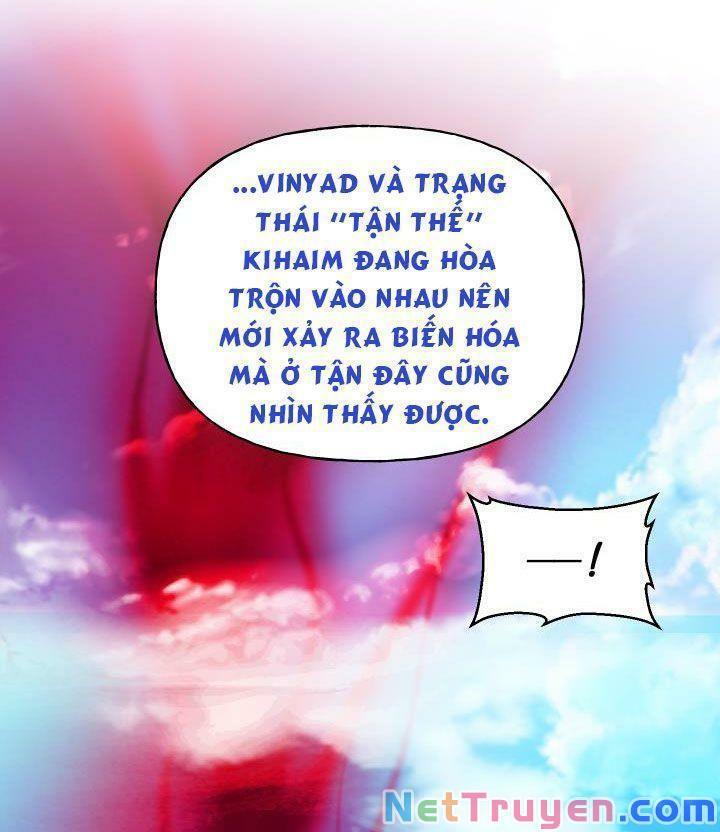 Tế Phẩm Công Chúa: Chapter 18