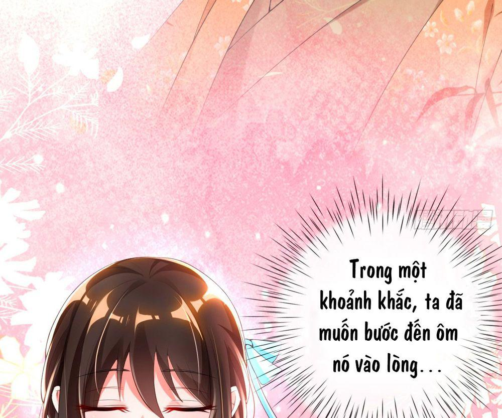 Kinh Thế Cuồng Phi: Chapter 16.2
