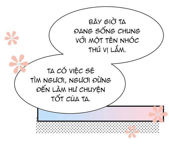 Chàng Vú Em Tu Chân: Chapter 42
