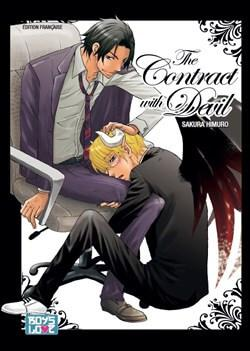 The Contract with the Devil
