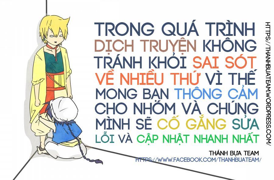 Nàng Bạch Tuyết: Chapter 1: One shot