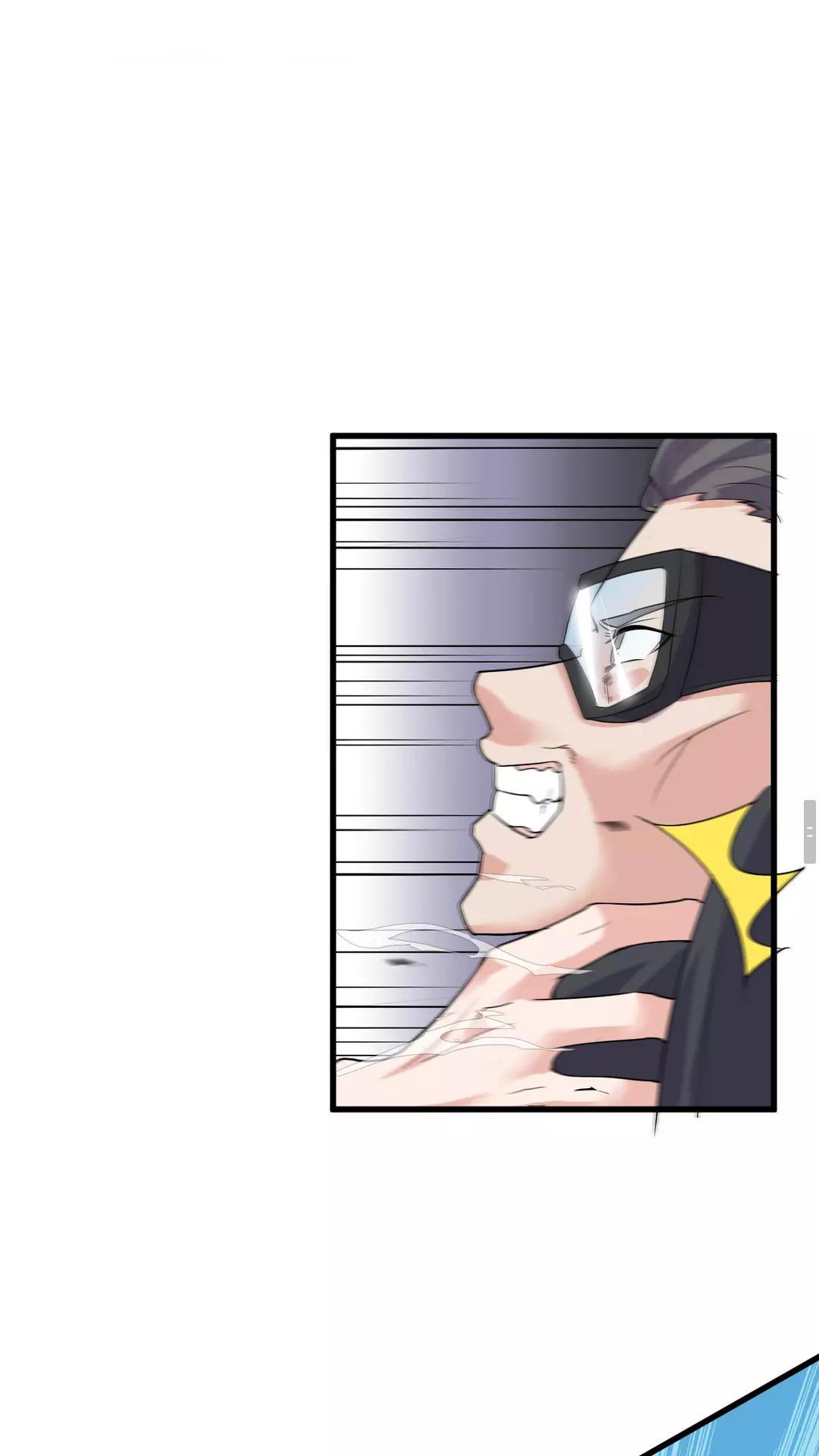 hộ vệ siêu cấp của đại tiểu thư: bản lĩnh của tiểu lộ