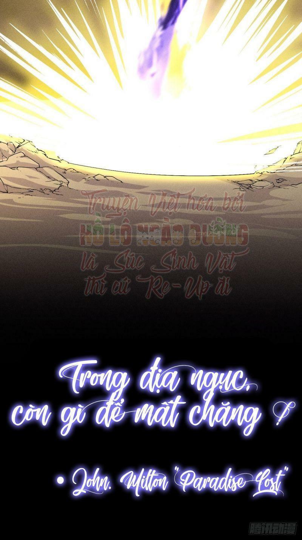 Thiên Chi Vãn Ca: Chapter 17