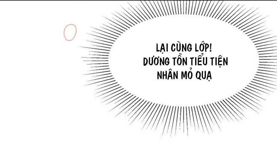 Oan Gia Ngõ Hẹp: Chapter 3
