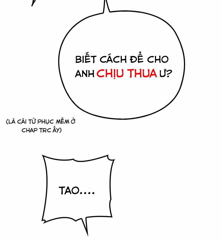PHÒNG THỦ NHƯ TẤN CÔNG: Chap 2