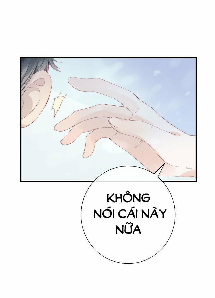 Tiến gần đến trái tim em: Chapter 28