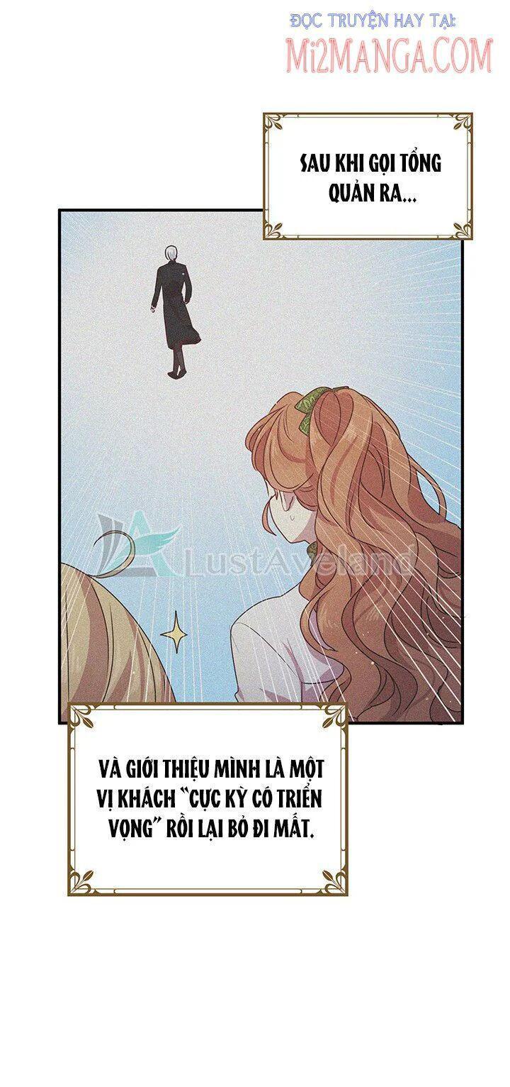Công Tước, Loạn Vừa Thôi!: Chapter 100