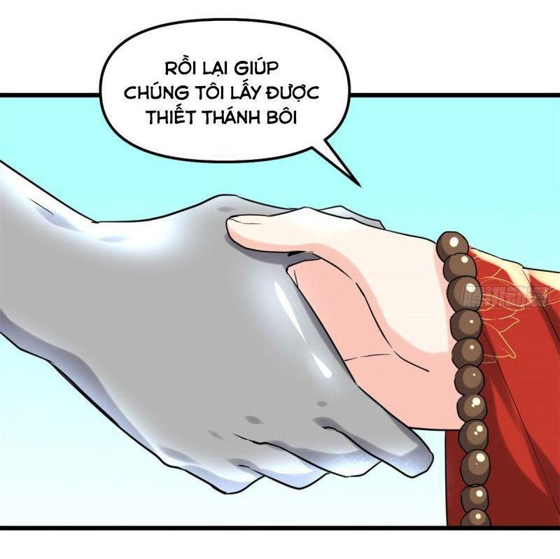 Ta Tu Có Lẽ Là Giả Tiên: Chapter 135