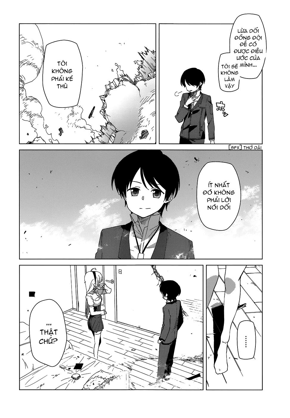 Over Image: Over image chap 4