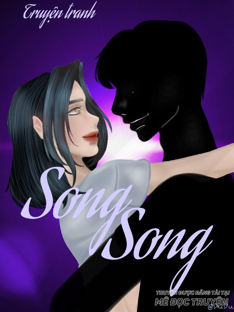 Song Song: Chap 1