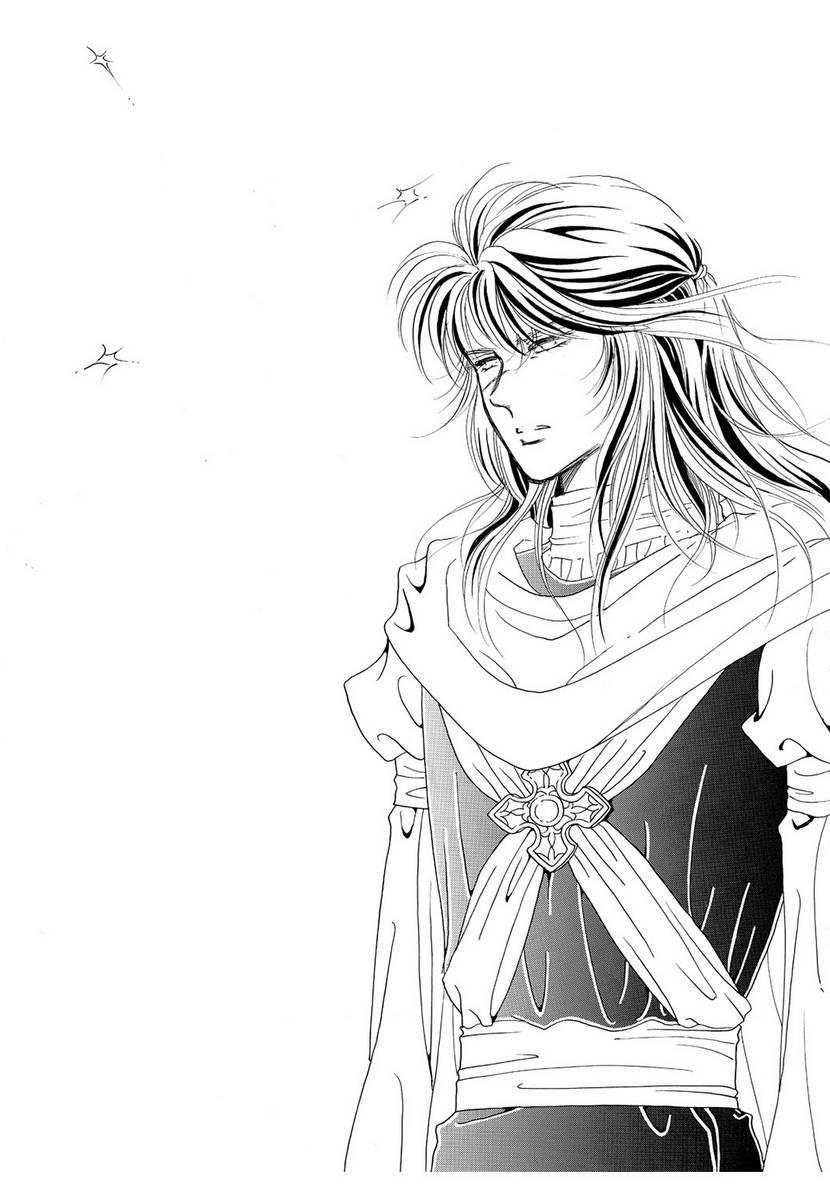 Công chúa xứ hoa P1-P4: Chapter 65