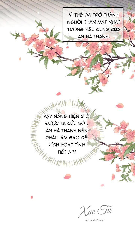 Xuyên Thành Phản Diện Làm Sao Để Sống Đây: Chap 57: Hoành đao đoạt ái?