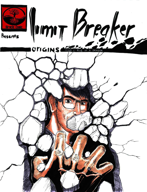 Limit Breaker: Chapter 1