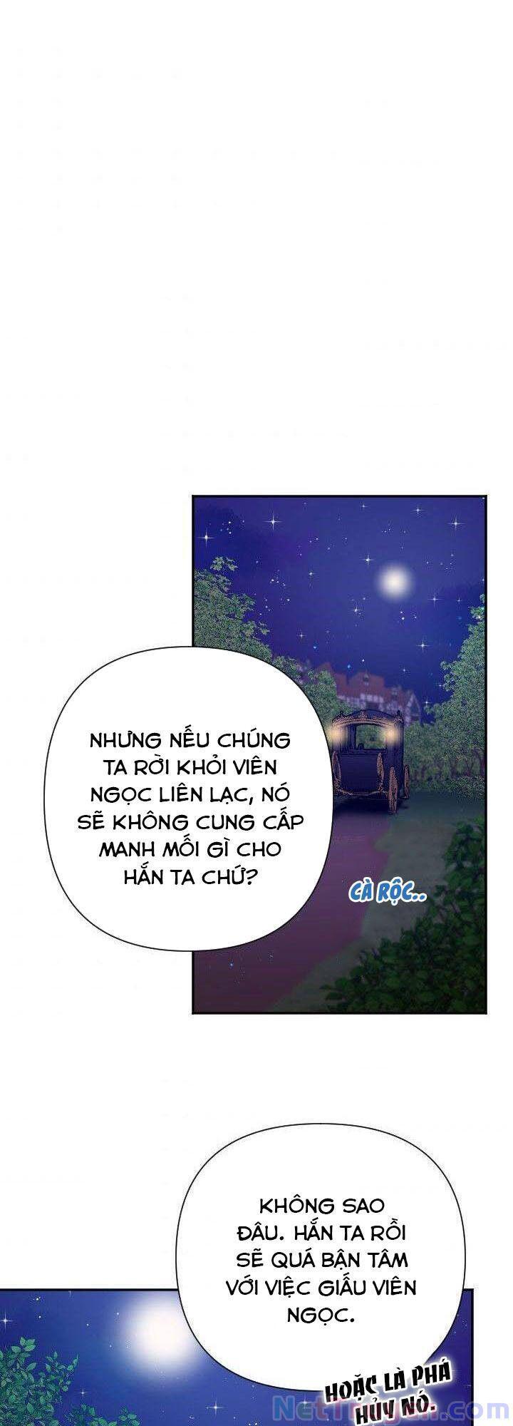 Tiểu Thư Bé Bỏng Đáng Yêu!: Chapter 120