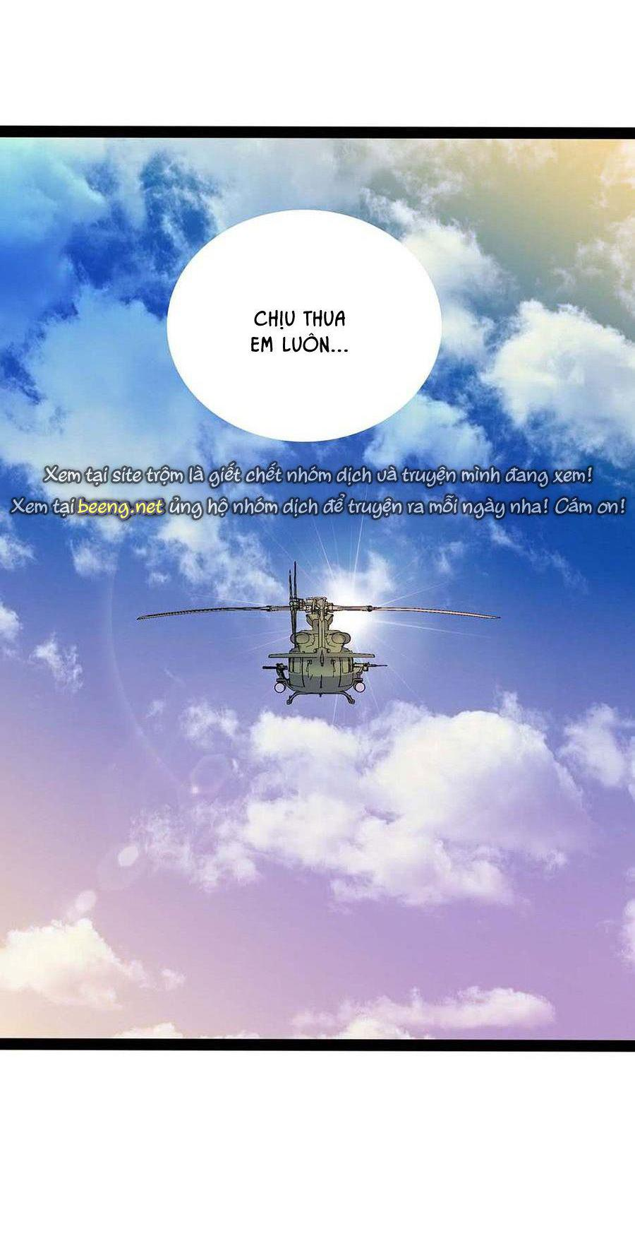 Tối Cường Binh Vương: Chapter 92