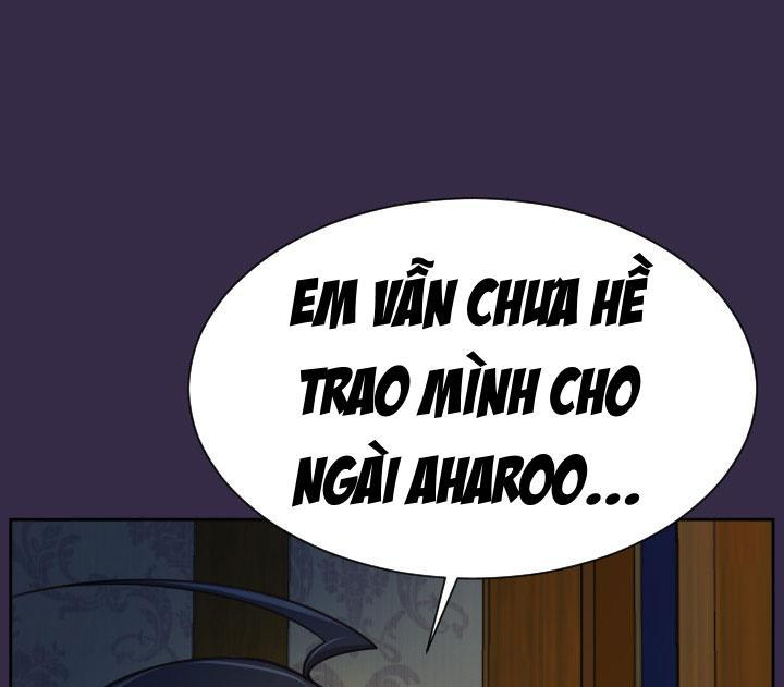 Thanh Niên Trai Tân và Cô Gái Nô Lệ: Chapter 50: - Hết mùa 2