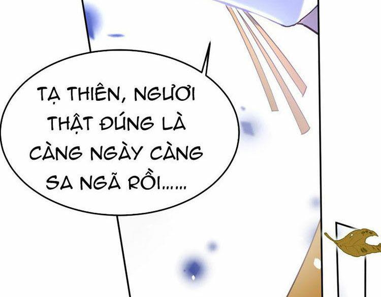 Chàng Vú Em Tu Chân: Chapter 30