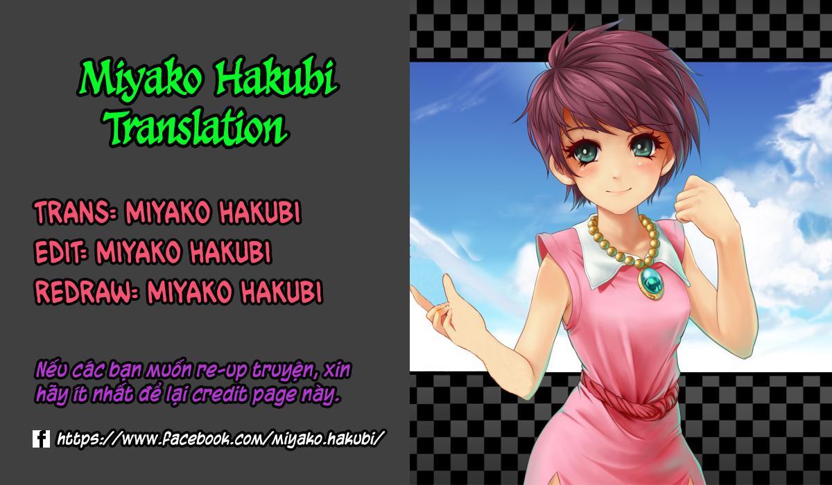 Ao Ashi: Chapter 42: - A (3)