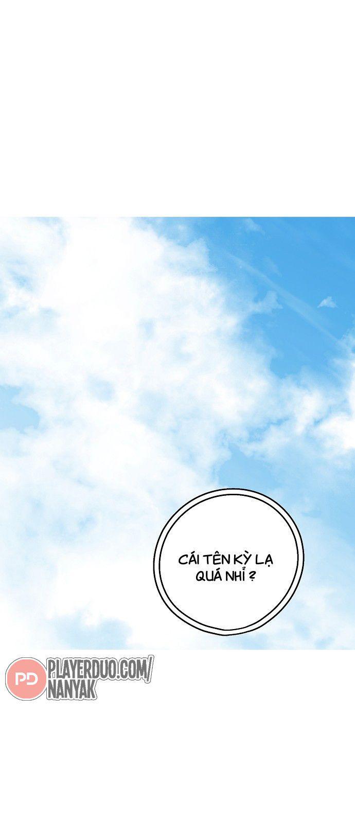 Nanyak: Chapter 61