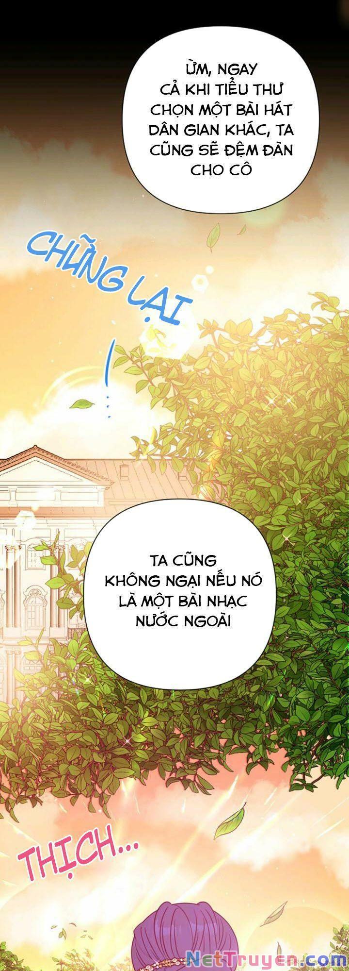 Tiểu Thư Bé Bỏng Đáng Yêu!: Chapter 127