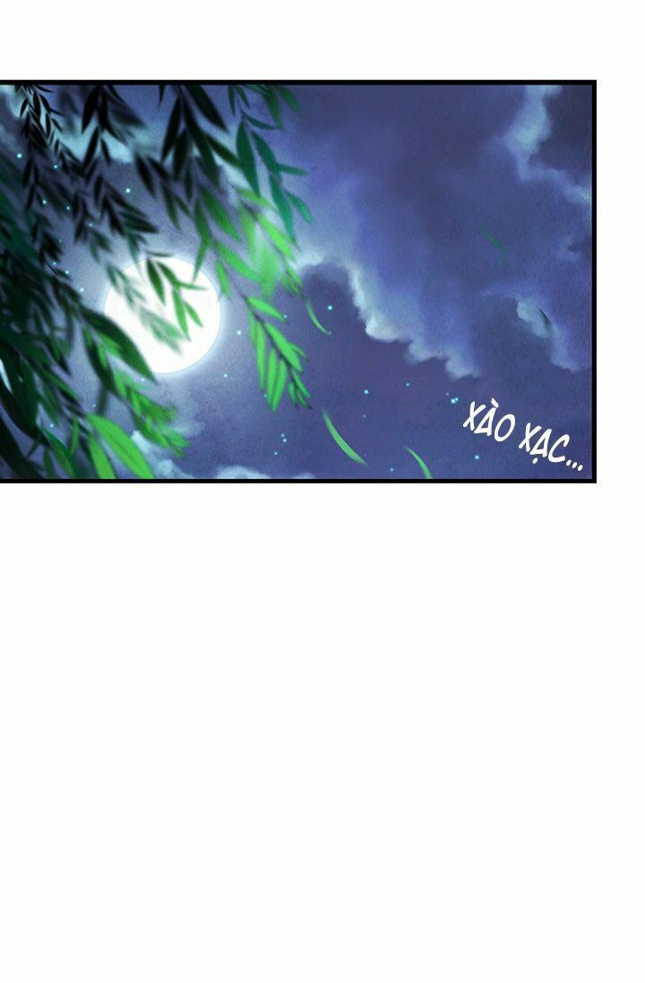 Đêm Thác Loạn: Chapter 14