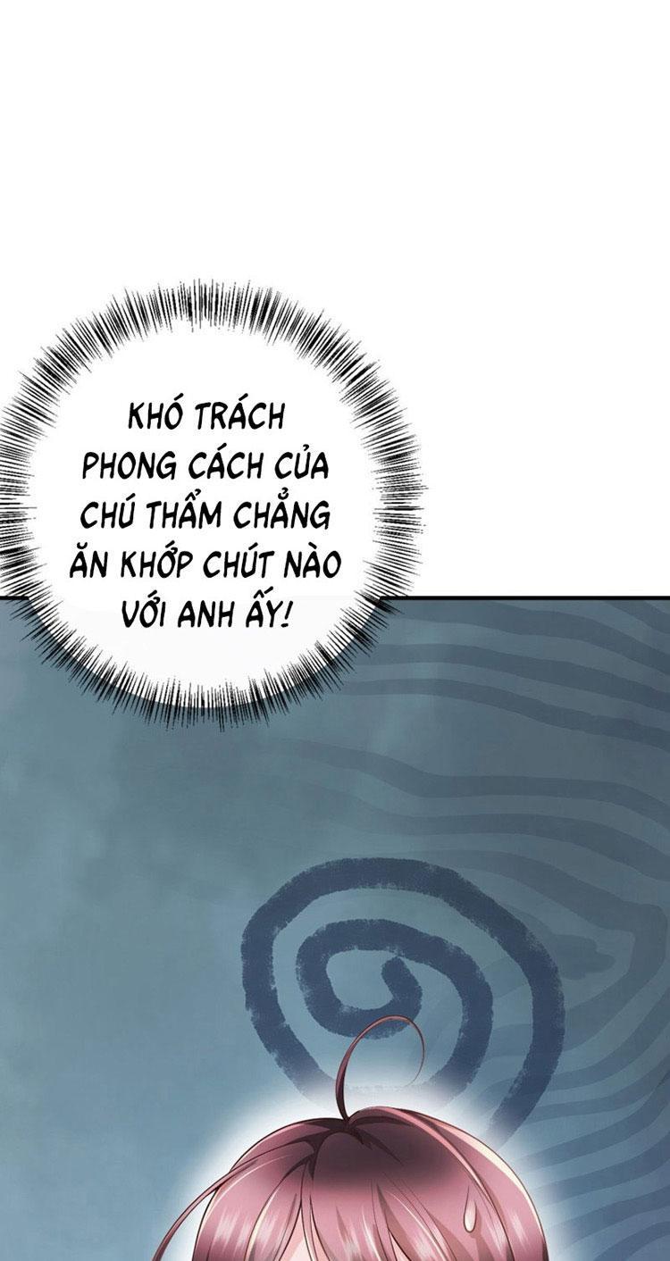 Nghịch Lai Chuyển Sinh: Gặp Phải Tần Tiên Sinh: Chapter 49.2