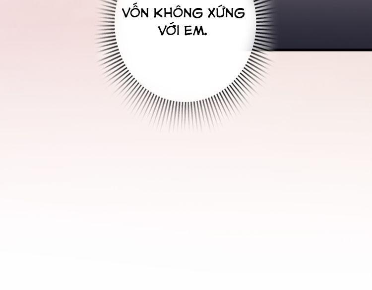 Cuộc chiến tình yêu chap 30 - Trang 184