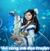 Mộng Tu Tiên