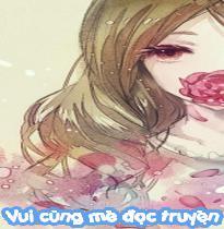Quay Lại Đi Min Min! Anh Yêu Em