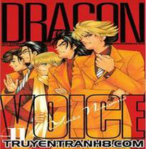 Dragon voice