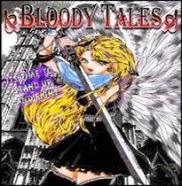 Bloody Tales [Officical]