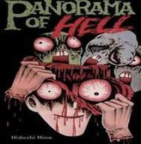 Panorama Of Hell