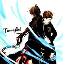Tower of God - Season 2