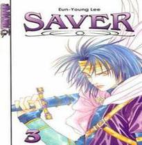Saver - Vị Cứu Tinh