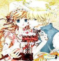A Kiss For My Prince - Nụ hôn hoàng tử